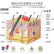【芳香療網】99%純植物保加利亞大馬士革玫瑰化妝水爽膚水保濕化妝水+植物面膜液二用款500ml