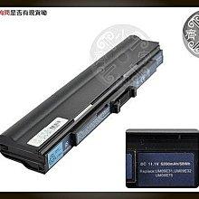 ACER Aspire Timeline AS1410系列UM09E32,UM09E31,1810T筆電電池-小齊的家