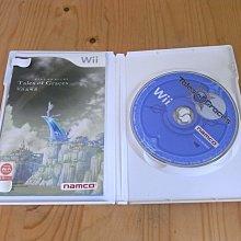 【小蕙館】Wii ~ 時空幻境 美德傳奇 (純日版)