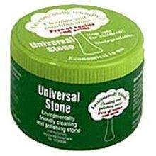 Universal Stone 萬用清潔膏 去污膏 去汙劑  500g