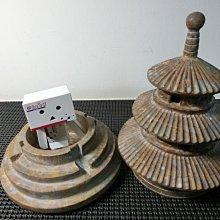 藝術品---北京天壇 (石頭材質)