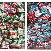 中祥餅乾3kg量販分享包系列~《中祥蔬菜餅乾、中祥奶油起司餅》等量販包裝餅乾零食~