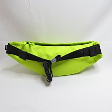 NIKE SB HERITAGE S HIP PACK 腰包 單肩包 CK5884389 螢光綠【iSport愛運動】
