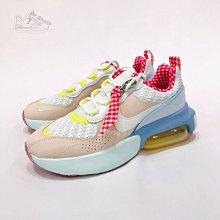 【Dr.Shoes 】Nike Air Max Verona 女鞋 白粉藍 氣墊 休閒鞋 運動鞋 DJ5054-813