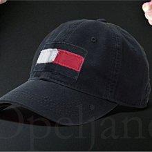 現貨官網真品 Tommy Hilfiger Hat 遮陽帽 慢跑防曬 高爾夫球帽子 可調整帽圍 棒球帽 愛Coach包包