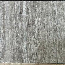 橙舍木地板~超耐磨寬板7.8寸F1仿古浮雕~布拉格