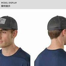 正品Arcteryx始祖鳥軍版運動帽帽子棒球帽黑色沙漠色可選春夏款半透氣網通風涼爽無壓力20658