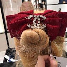 香奈兒 Chanel 髮夾,合拍大集合!好療癒啊😍 精緻漂亮!閃閃發光✨母親節 生日禮 情人節 送禮自用👍