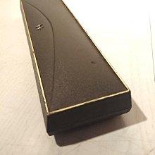 西風(((1950年 HAMILTON 漢彌頓 原廠錶盒
