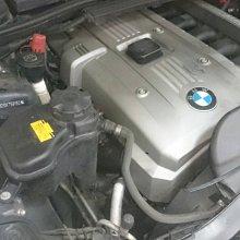 BMW E90 05 年 引擎 非 BENZ INFINITI TOUARGE 汽車零件拆賣