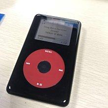 超級音質 ipod 4代 ipod4 20G U2簽名版 - 單機