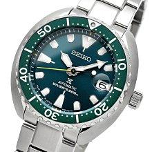 光華.瘋代購 [預購] 日本製 SEIKO SBDY083 綠面 200m 潛水錶 機械錶 PROSPEX SZSC004參考