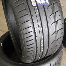 桃園 小李輪胎 飛達 FEDERAL F60 245-35-20 高性能跑胎 全各規格 尺寸 特惠價 歡迎詢問詢價