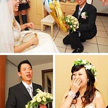 婚禮記錄■文定■迎娶■喜宴■平面攝影 拍照豪華全配優惠價