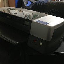 廉售 Epson A3 Stylus 1290印表機, 可過電有明顯初設動作,缺墨水
