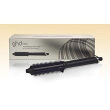 *SkinCQ醫美❤預購免運❤美版公司貨2020最新ghd捲髮電子梳rise❤優惠賣場(送輕便隔熱包)
