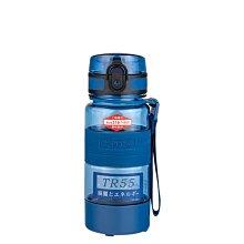 新款 TR55T太和工房 350cc負離子元素運動水壺  TR-350T  350ml  水壺 /冷水壺,蓋內不銹鋼