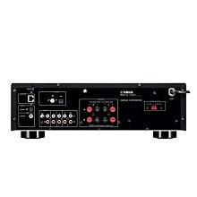 YAMAHA R-N303 另有RX-V385 V485 V685 V585 BAR 400 接受議價??【苔盛音響】