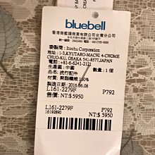 LeSportsac台灣代理商藍鐘公司貨,100%全新真品,絕版超級輕量,百搭不退流行法式小清新白底圓點側背包,原價$5950 愛美分享價$3000(含運)