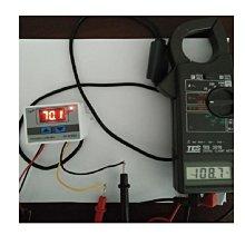 AC110V小尺寸濕度控制器