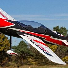 《TS同心模型》 迪樂美 Dynam 1250mm Sbach342 + 六軸陀螺儀 / 3D特技機 4S PNP版