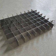 【進益不銹鋼】豆腐切割器 鴨血切割器 火腿片切割器 不鏽鋼切割器 訂製 訂做
