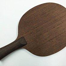 宏亮 含稅附發票 公司貨 STIGA Nostalgic Offensive 傳奇OC 桌球拍 紅豆木 乒乓球拍 五夾
