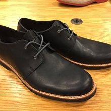美國AMPM【現貨】Timberland 添柏嵐 男鞋 抗疲勞設計 真皮皮鞋 5365A
