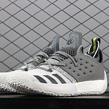 Adidas Harden Vol.2 哈登二代 籃球鞋 休閒運動 AP9842 男