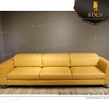 【爵品精品傢俬】MF-S-142復刻 設計師超纖皮革沙發,訂制布沙發,牛皮沙發、客制化、訂制工廠《 專屬客制傢俱》