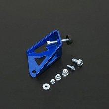 承富 Hardrace 煞車 總泵 頂桿 Subaru BRZ / Toyota 86 FT86 專用 Q0728
