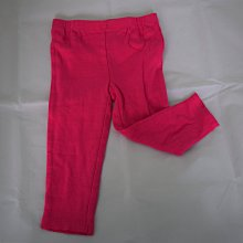 【現貨】美國Carters 舒適碎花圓點點套裝三件組(外套+包屁衣+長褲) 12M 適合當彌月禮