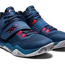 亞瑟士頂配中筒籃球鞋INVADE NOVA 1061A029-401原價4680特價3510 下標前請先詢問尺寸在進行下標謝謝🙏
