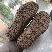 正品CAT卡特春季男鞋頭層牛皮低幫透氣輕便休閑鞋男低幫鞋