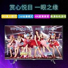 【全館免運】抖音跑步跳舞毯雙人無線HDMI電視接口跳舞機家用體感游戲手舞足蹈