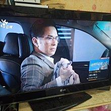 大台北 永和 二手 中古 電視 32吋電視 LG 樂金 32LD350 HDMI USB