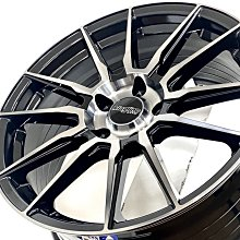 小李輪胎 MAGLINE LITE ML-7 16吋鋁圈 豐田 速霸陸 福斯 Skoda AUDI 5孔100車用請詢價