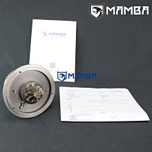 VW  Passat 2.0TDI 單凸輪軸 渦輪機芯 765261-5007 03G253019L**
