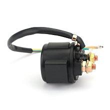 《極限超快感!!》Honda TRX400EX TRX 400 EX FOURTRAX 1999-2004 ATV專用啟動繼電器