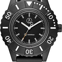 日本正版 CITIZEN 星辰 Q&Q RP30-002 男錶 手錶 太陽能充電 日本代購