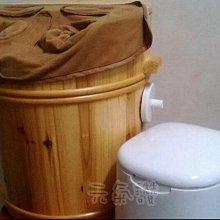 檜木溫腳足浴機,清倉特惠價,全新福利品