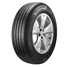 桃園 小李輪胎 BS 普利司通 HL001 235-55-18 高性能 靜音 SUV胎 各規格 尺寸 特價 歡迎詢價