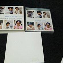 【珍寶二手書齋CD1】五月天 知足 精選 只有一張CD