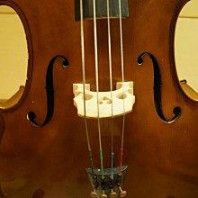 1/4 大提琴
