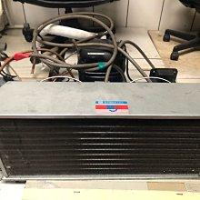 冰箱冷凍櫃冷凍 壓縮機整組