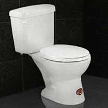 台中興大水電衛浴設備-台灣摩登cs-2103噴射馬桶整組含所有配件