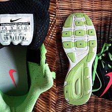 NIKE DUAL FUSION RUN 慢跑鞋.大童.男女運動皆適合(價可議)