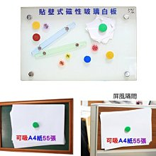 【M0330】玻璃白板專用強力磁鐵3公分/吸玻璃白板磁鐵 超強力吸鐵 磁性玻璃白板磁鐵 超強磁鐵 玻璃磁鐵 大強力磁石