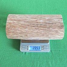 加里萬丹沉香木 205g