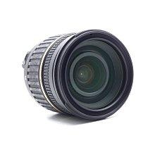 【台中青蘋果】Tamron SP AF 17-50mm f2.8 XR Di II / Nikon 鏡頭 #38690